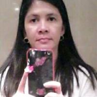 simplemom49's photo