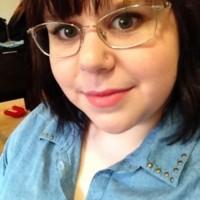 Emilyzo2012's photo