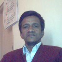 santhosh70's photo