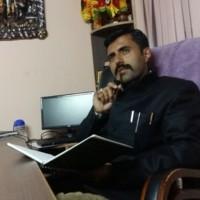 RADHAIK's photo