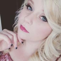 lexie18's photo