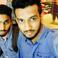Saneen_ali's photo
