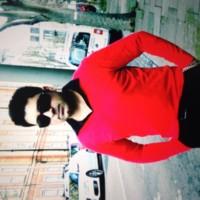 iraja1's photo