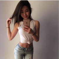 Shelby_Wu's photo