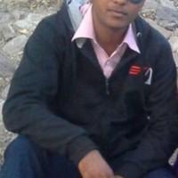 Abhay0143's photo