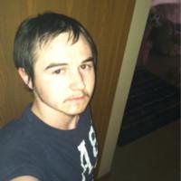davidcrain95's photo