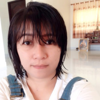 jar_kae's photo