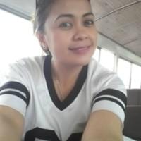 BHA00's photo