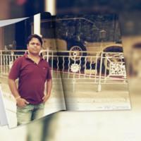 4ushankar's photo