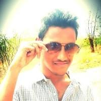 vamshikrishna9143's photo