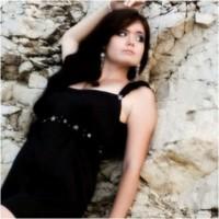 jessica272256's photo