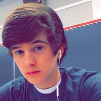 Dustin_13's photo