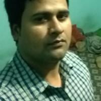 afjalhusain's photo