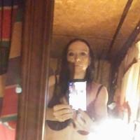 prettyheart989's photo