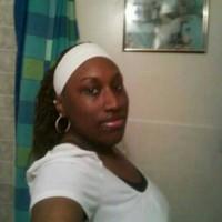 alania86's photo
