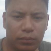 Moaimsong's photo