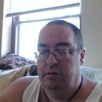 lookingforlove12356's photo