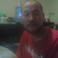 31Marshal's photo