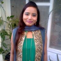 kanwal92's photo