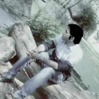 Raksha898's photo
