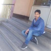 aakashDKD's photo