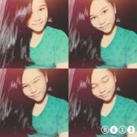 Ifaa01's photo