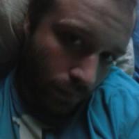 bigbaby0990's photo