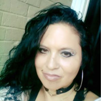 rhondih's photo