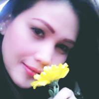 ziviah's photo