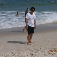 ugur14's photo