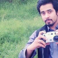 Fahad8196258's photo