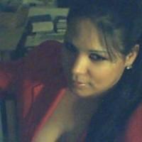 ivette1966's photo