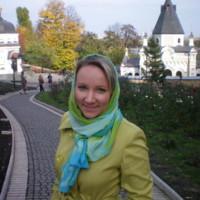 maureent's photo
