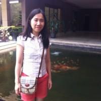 R0sep1nk's photo