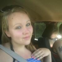 Heather522's photo