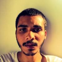 Hassan2123's photo