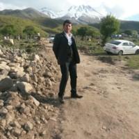 hasan6868's photo
