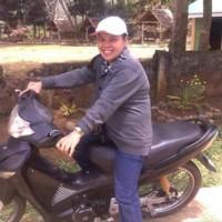 april200's photo