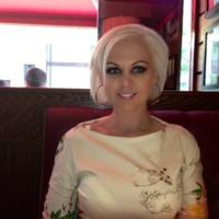 goodladyjoy's photo