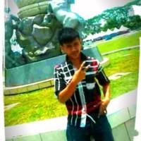 Arief21's photo