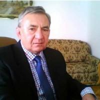 dennisapostolos's photo