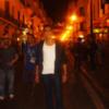 misosaydo's photo