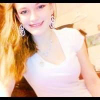 LauraLove18's photo