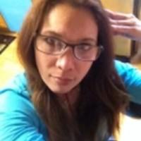 christineadams84's photo