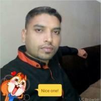 godaddygo's photo
