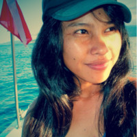 Ayunika's photo