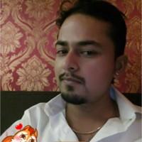 shrikal92's photo