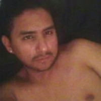 javiloco's photo