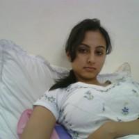 shimna1's photo