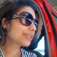 ClaudiaNicole's photo